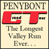 PENYBONT GRAND TOUR