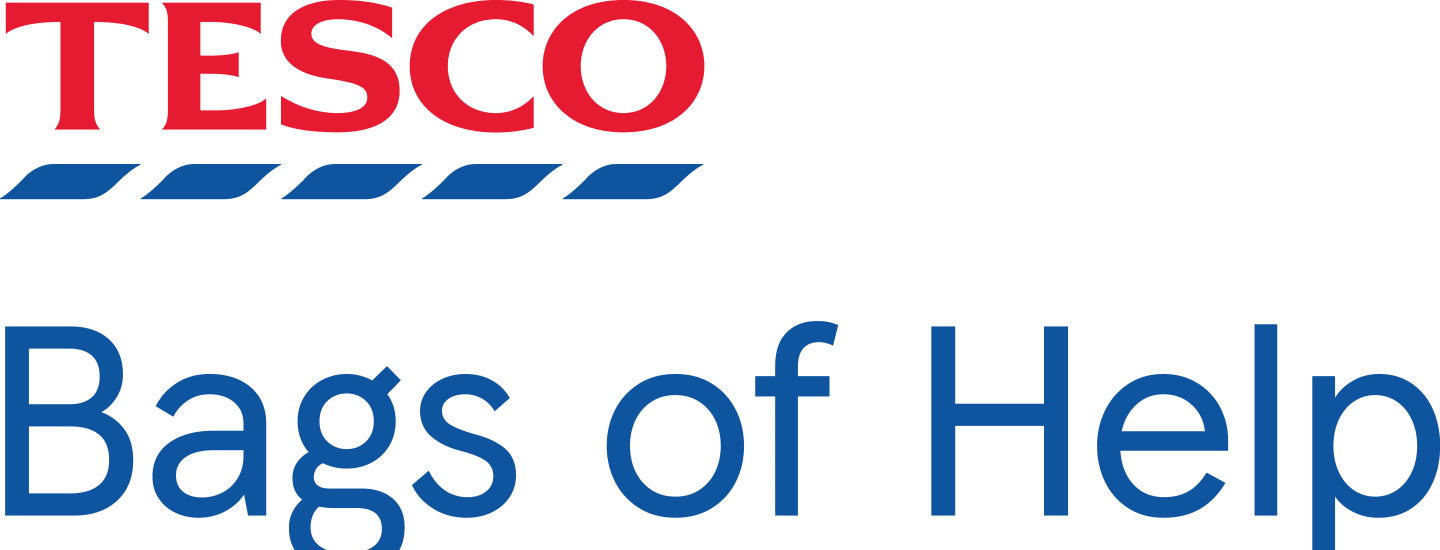 Wales Air Ambulance calls out for votes to bag a share of Tesco's community fund